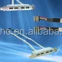 usb cable 4 port usb hub bulk 4gb usb flash drives usb port