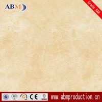 Foshan 800x800 international collection porcelain tile rustic porcelain tile