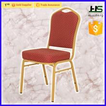 Metal por atacado para cadeira <span class=keywords><strong>da</strong></span> <span class=keywords><strong>sala</strong></span> <span class=keywords><strong>de</strong></span> <span class=keywords><strong>jantar</strong></span>