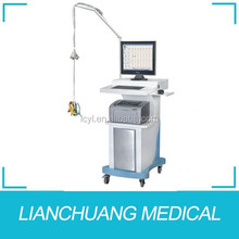 12 lead electrocardiograph ecg machine price