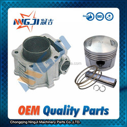 Motorcycle Parts Motorcycle Engine Parts Chinese motorcycles Yinxiang CBGS150