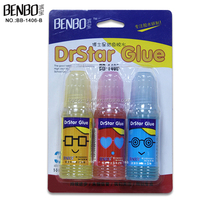 BENBO Office&School Supplies PVA Liquid Adhesive Glue For Sale