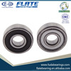 Hot Sales Best Price High Precision Z4V4 Fast Miniature Ball Bearing with Reliable Quality