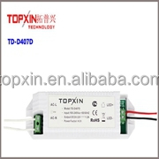 down light driver 32w 30-40v 700ma switching mode power supply