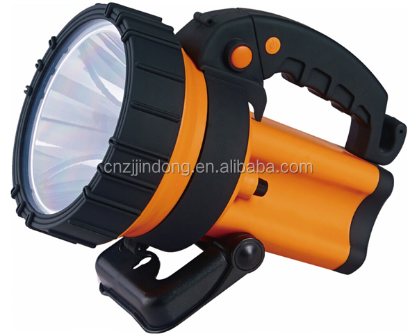 Rechargeable Spotlight Torch Rechargeable Spotlight ce