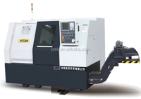 CNC lathing and milling center /Cnc turning lathe machine price and specification