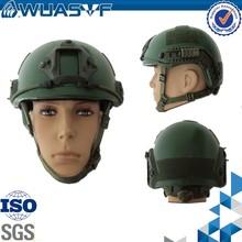 army ballistic steel helmet