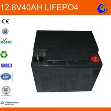 12V 30ah lithium ion battery lifepo4 lead acid battery replacement