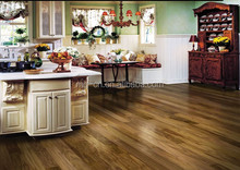 EIR Register Embossed pvc vinyl flooring pvc flooring plank
