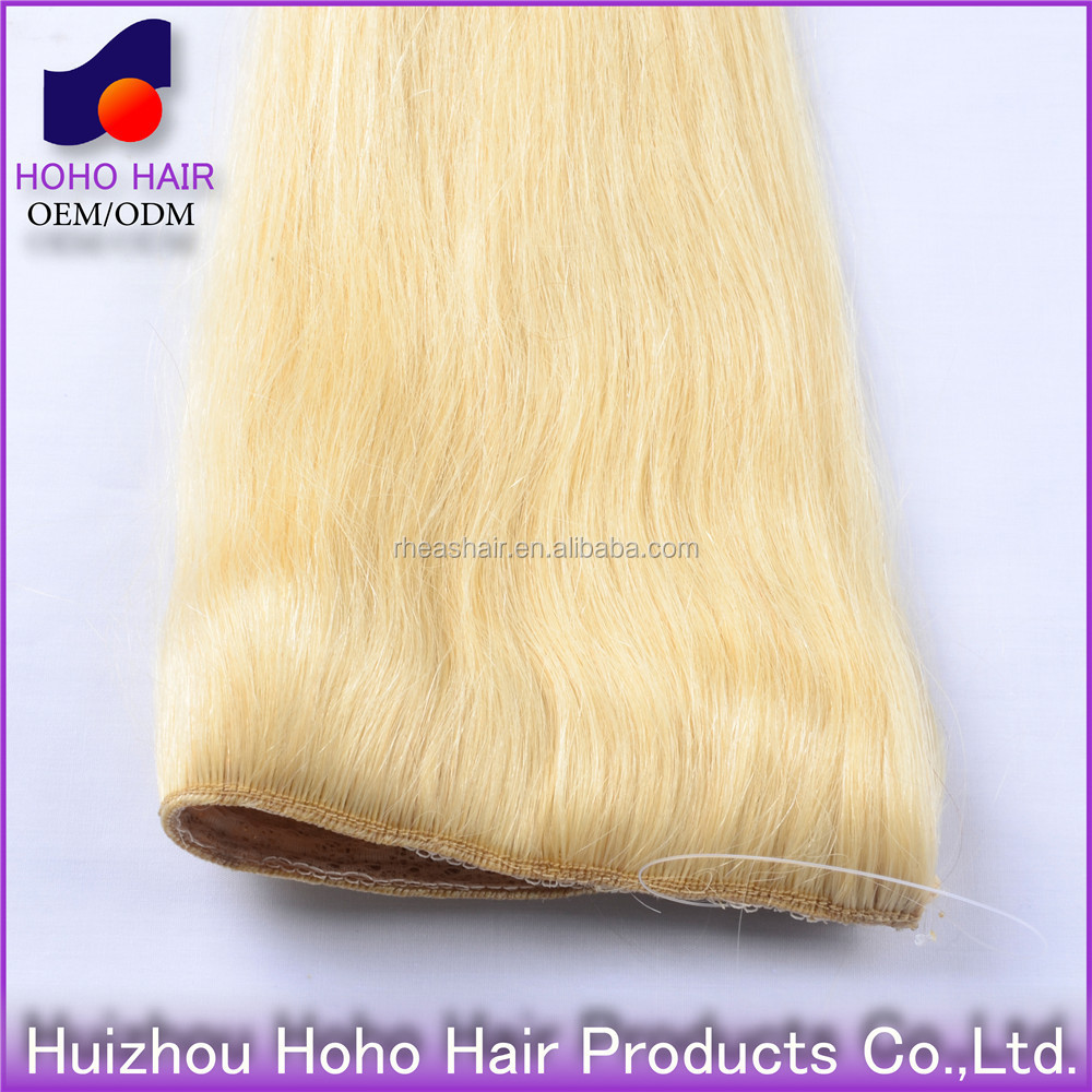 Where To Buy Halo Hair Extensions Prices Of Remy Hair