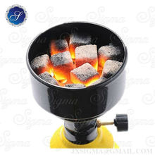 2014 coconut shell charcoal buyers