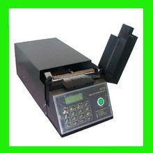 Electric Fiber Length Measuring Instruments KX730