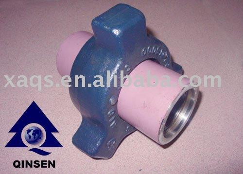 Weco union fig buy hammer lug