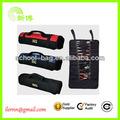 bolsa de cinturón de herramientas de electricista por mayor