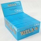 High quality rizla rolling papers All Colors , All Sizes