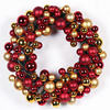 Bestseller Christmas Ball Garland Ornament Crafts