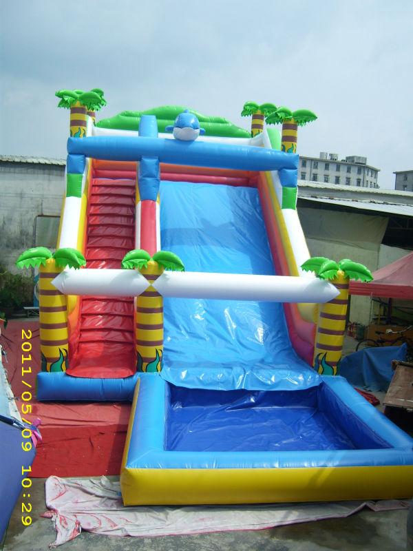 Inflatable Water Slide Clearance Buy Water Slide Inflatable Water Slide Clearance Inflatable