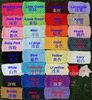 /p-detail/2.75-pulgadas-de-beb%C3%A9-hecha-a-mano-de-punto-las-ni%C3%B1as-crochet-diadema-de-venta-al-300003719541.html