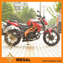 New 200cc Racing Motorcycle Price Cheap for Sale