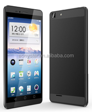 Low Price Unlock Chinese Android 3G WCDMA GSM Dual SIM mobile phone