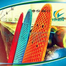 22'' mini board retro skateboard