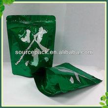 Empty Tea Bag with String/Pack Tea bag tea packaging
