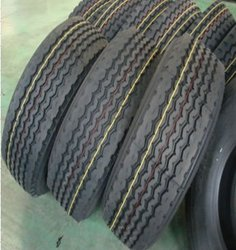 google alibaba china 385/65 R22.5 radial truck tyres/tires for sale,with all nature rubber from Malaysia