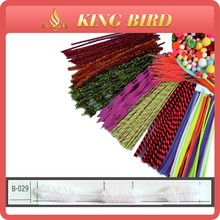 art craft tools wholesale art and craft accessories wholesale