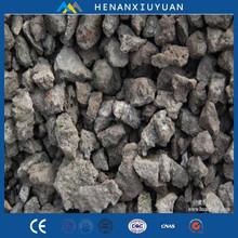 Supply Silicon metal product,metal silicon slag powder /Scrap from Anyang Tiefa