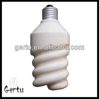 2016 Promotional items pu foam light bulb stress toy