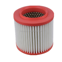 2015 hot selling alibaba air filter spare parts 4E0129620D