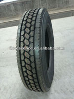 TBR tires tyres with quality warranty 315/80R22.5