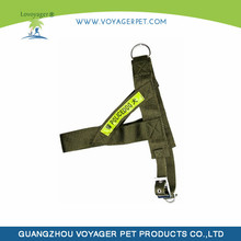 Lovoyager Multifunctional dog waste bags with dispenser and leash clip for wholesales
