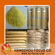 gelatin powder+CAS 9000-70-8+BEEF & PORK