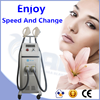 Top Quality IPL Machine for Hair Removal / IPL Flash Lamp