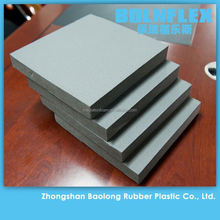 heat thermal insulation materials low thermal conductivity