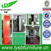 new design high quality large capacity safety storage cabinet