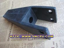 Rubber Spare Part & Rubber Component