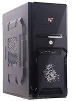 ATX computer case/ATX pc case