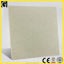 Cheap slip resistant bathroom floor tiles