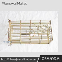 factory directly selling volume supply tube dog cage