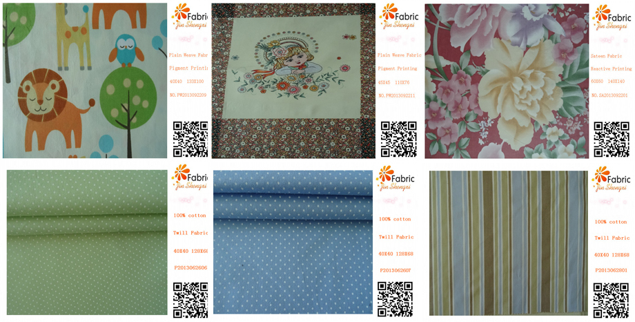 NEW design sheets covers pillows hotel home 100% cotton jacquard fabric