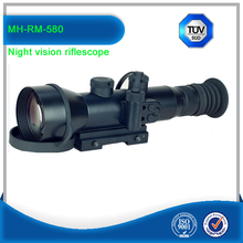 MH580 Military Night Vision Riflescope