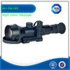 MH580 Military Night Vision Riflescopes