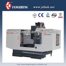 milling machine center XH-1060