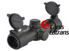 Cheap Tactical 1x20 Red Dot Sight Scope For Hunting CL2-0015