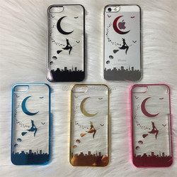 hard ultra thin colorful cellphone case