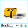 Low Price 500 watt solar panel system