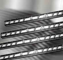 Favorites Compare bs4449 hrb335 12mm constructional deformed steel bars /rebars for building