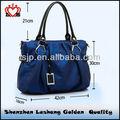 se venden bien de hong kong fishion opuestos de bolsos de mujer bolso del diseñador